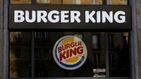 Burger King pide dinero urgente a la banca para detener la rebelión interna