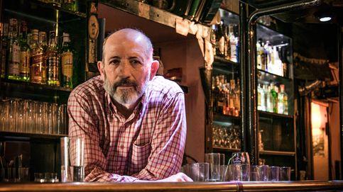 30 años de Tercer Tiempo: así sobrevive el garito más auténtico de Madrid