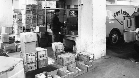 Los 75 años de la historia de Cofares