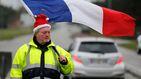 Macron anula la tasa al carburante en un nuevo paso para calmar el malestar social