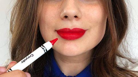 Sephora nos devuelve al 'cole' con su nueva colección de maquillaje