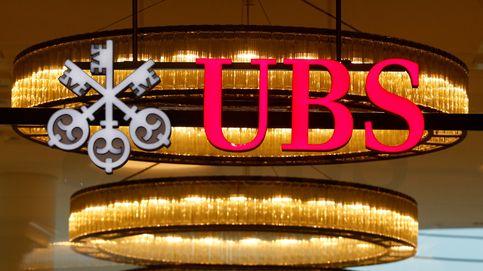 UBS entra en el capital de DIA tras el relevo de Currás: afianza un 5,5% del capital