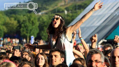 La música tomará España en julio: los 100 festivales que se celebrarán el próximo mes