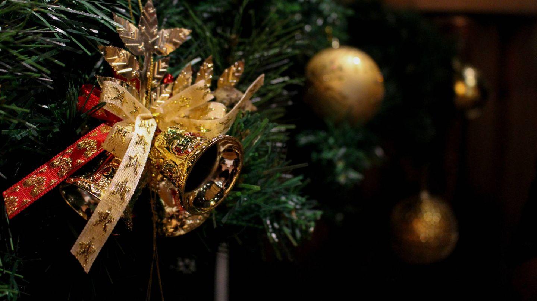 Decora tu casa de Navidad con los consejos del feng shui. (Shi Min Teh para Unsplash)