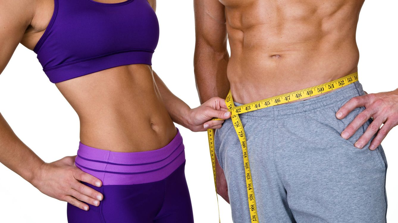 Perder peso con la dieta endomorfa: ¿realmente funciona?