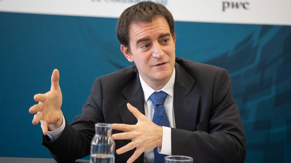 Celsa: Si el precio de la energía es inasumible, no podemos ser competitivos