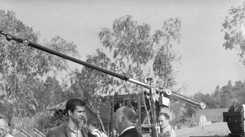 60 años de 'Psicosis': Anthony Perkins, la complicada vida del hombre tras la ducha