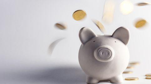 Los secretos de los cinco fondos de bolsa española más rentables