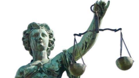 El colapso de los juzgados por CCAA: Andalucía y Murcia, entre las más lentas
