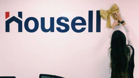 Housers contra Housell: prohíben a la filial de Cerberus seguir usando su marca