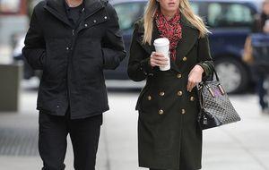 Nicky Hilton, la rica heredera, se casa con James Rothschild