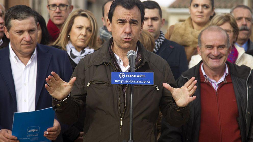 El PP no se cree que el 'no' de Sánchez sea definitivo y seguirá negociando