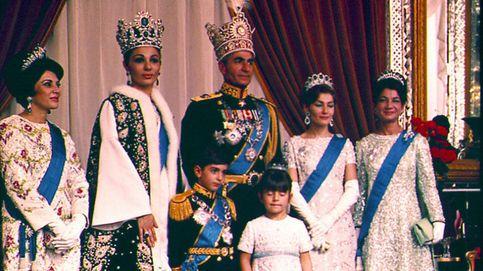 La nostalgia por el Sha: ¿era mejor Irán con 'nuestro hijo de puta'?