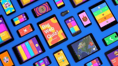 El juego que Google encargó para llevar Chromecast al límite