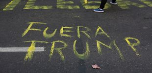 Post de Los mexicanos inician boicots a los productos de EEUU: ¿una medida imposible?