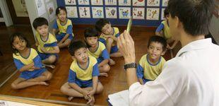 Post de El método Singapur con el que Jeff Bezos está enseñando matemáticas a sus hijos