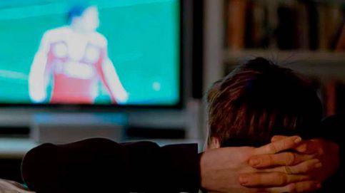 Las mejores televisiones para ver la Eurocopa y los Juegos Olímpicos