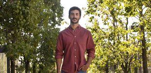 Post de Jóvenes españoles ayudan a las pymes a tener su propio plan de sostenibilidad