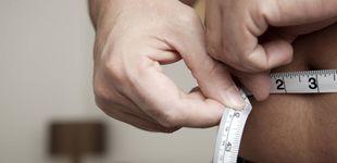 Post de La gran 'dieta de los economistas': perdieron 50 kilos y cuentan cómo