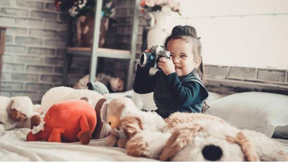 Foto: Prepara la navidad de los más pequeños