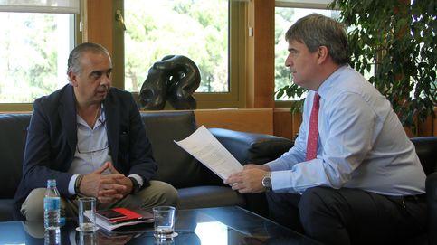 CSD y FEB pedirán un millón de euros por las insinuaciones de dopaje de Gasol