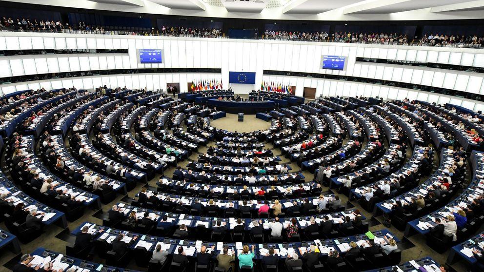 La UE da un impulso definitivo a la polémica nueva ley del 'copyright'