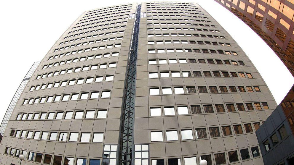 La Agencia EFE deja su histórica sede central para ahorrar 500.000 euros al año en alquiler
