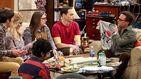 El final de 'The Big Bang Theory' llega en primicia a TNT tan solo un día después