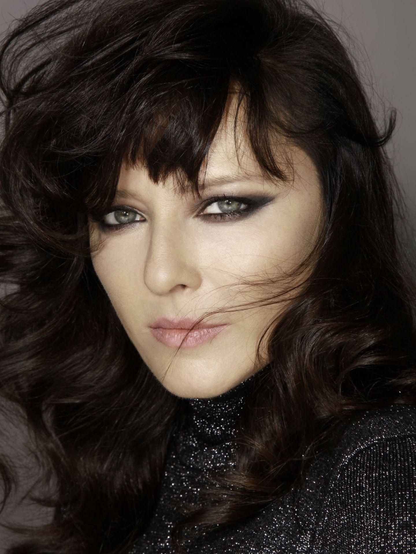 Natasha Denona.