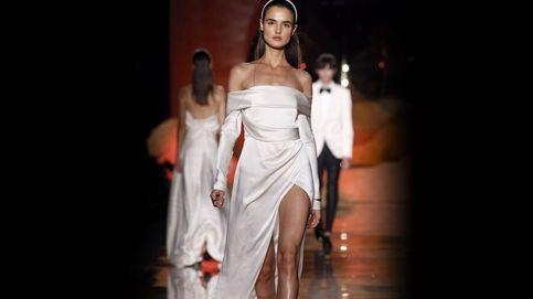 Todo lo que necesitas saber de la Semana de la Moda de Madrid