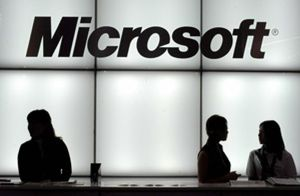 Microsoft responde a Google: Office gratis y on-line