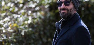 Post de Monchi se hace el sordo y volverá a gastar 2.000 euros al mes de teléfono en Sevilla