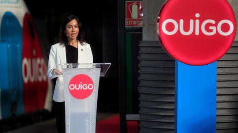 La presidenta de Adif, Isabel Pardo de Vera, nueva secretaria de Estado de Transportes