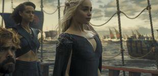 Post de La T7 de 'Juego de tronos' tendrá la batalla naval más espectacular de su historia