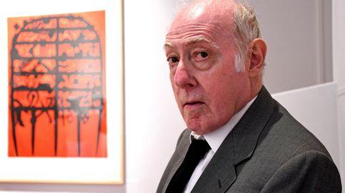 Muere el pintor Eduardo Arroyo a los 81 años
