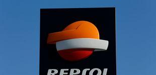 Post de Moody's rebaja el rating de Repsol por el coronavirus y la caída del precio del crudo