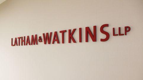 Latham & Watkins vuelve al 100% a sus oficinas a partir de septiembre