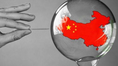 Expediente China: ¿realmente la verdad está ahí fuera?