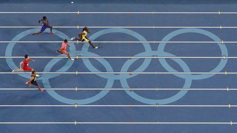 Las historias que deja Río: de la retirada de Bolt y Phelps a la organización a la brasileña