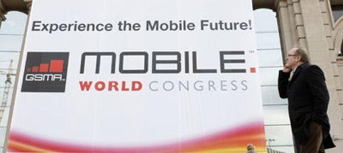 Lo mejor y lo peor del Mobile World Congress