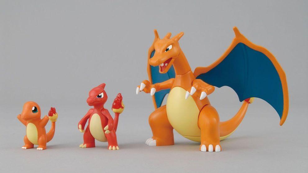 Pokémon cumple veinte años: quince datos que no conocías sobre la saga