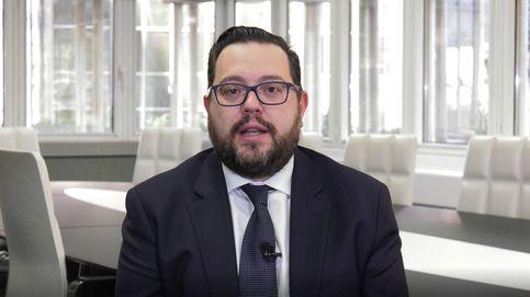 Santander AM: Destaca el buen desempeño del Ibex y de los emergentes