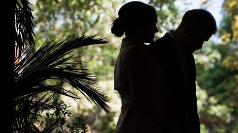 El 'zasca' de Meghan y Harry a los Windsor: demanda y comunicado a espaldas de la familia