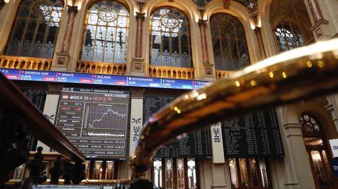 El efecto del 155 solo ha durado dos días: el Ibex encadena su tercera caída consecutiva