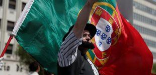 Post de El fin de la excepción ibérica: ¿es Portugal ya el único país inmune a la ultraderecha?