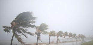 Post de Más de 6,3 millones deberán evacuarse de Florida por el huracán Irma