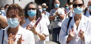 Post de No solo un número: el vacío que dejan los médicos muertos por coronavirus