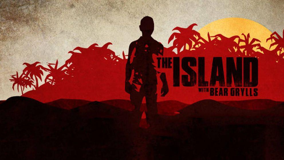 Atresmedia adaptará 'La isla', el reality de supervivencia más duro de la  TV