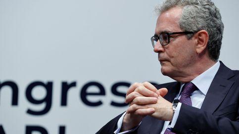 Los accionistas de Inditex aprueban incrementar la retribución variable de Pablo Isla