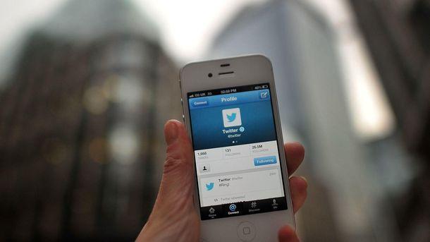 Foto: Twitter genera ruido, pero tiene que encontrar ya la forma de generar dinero